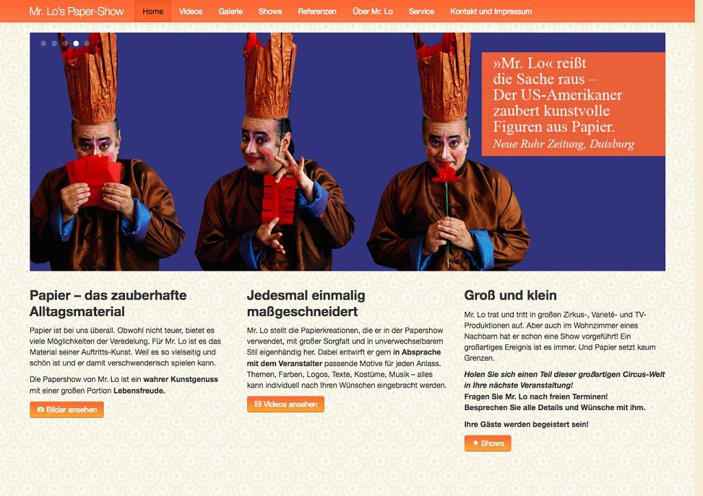 MrLo-website-01.jpg