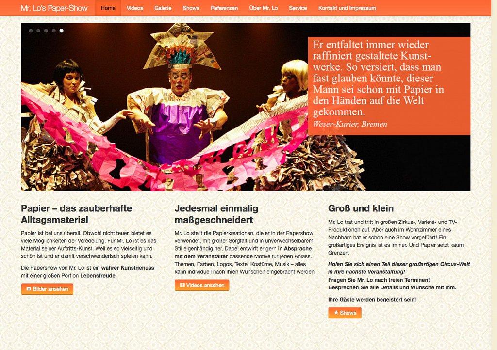 MrLo-website-02.jpg