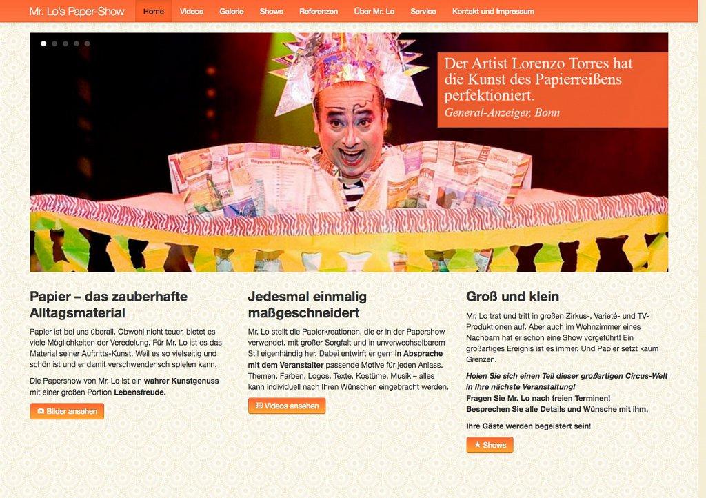 MrLo-website-03.jpg
