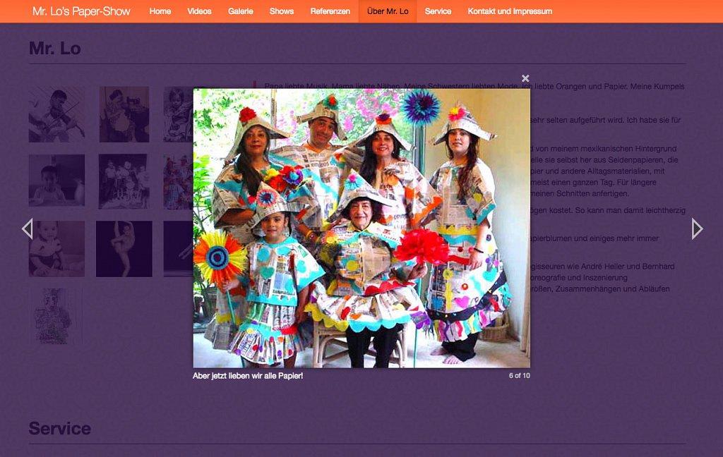 MrLo-website-07.jpg